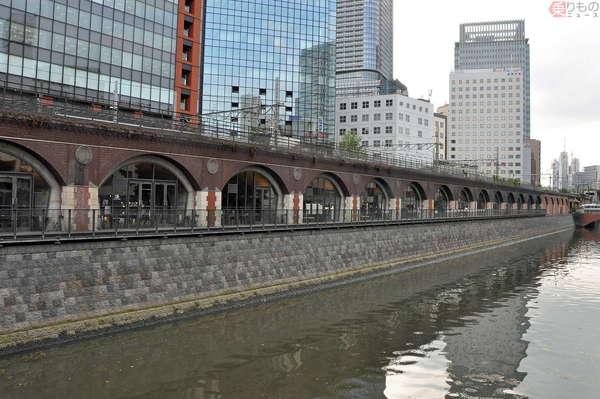Large 190828 shoheibashi 02