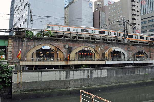 Large 190828 shoheibashi 05