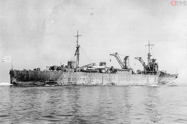Large 190902 akashi 01