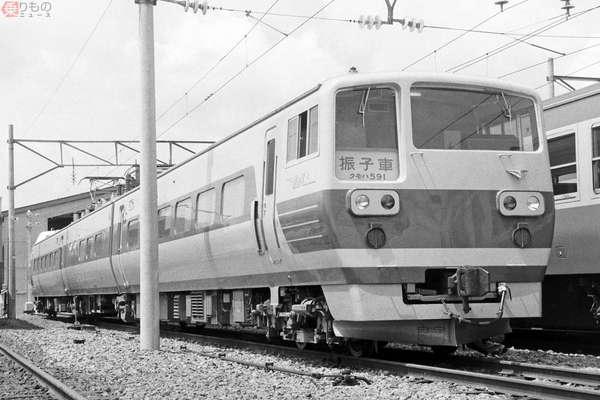 Large 190904 sendai 01