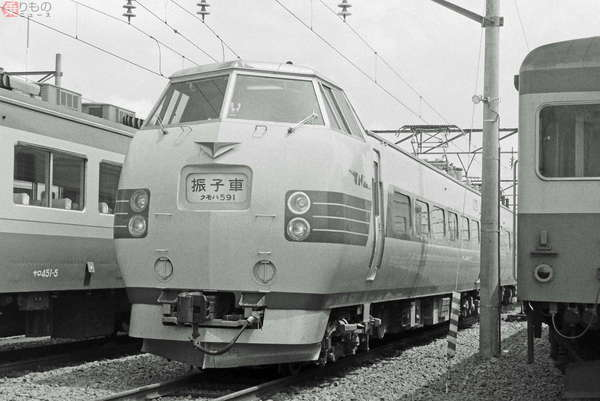 Large 190904 sendai 02
