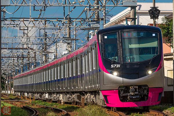 Large 190905 koyomi 01