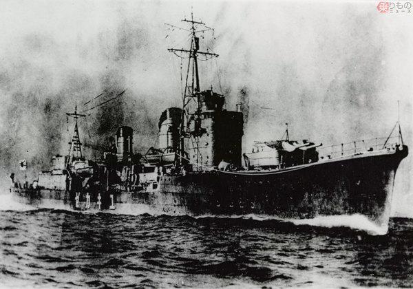 Large 190910 yukikaze 01