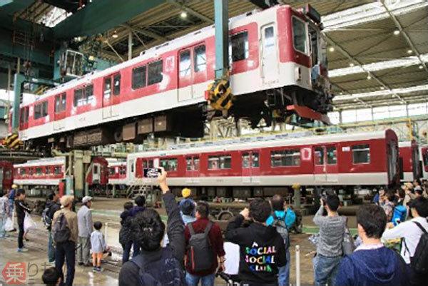 Large 190906 matsuri 01