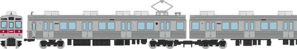 Large 190912 newtomy 03