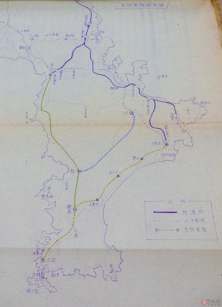 Large 190919 takeyama 02