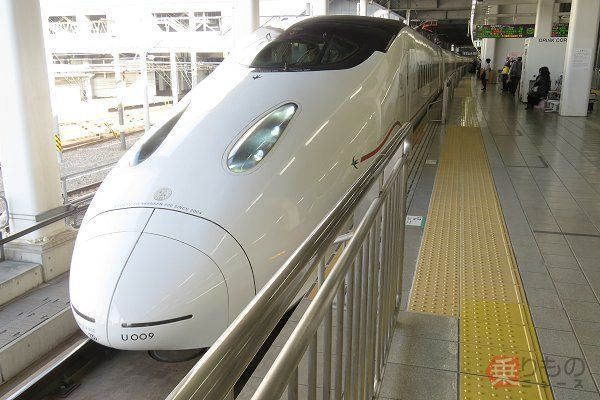 Large 190925 jrqshinkansenmobile 01