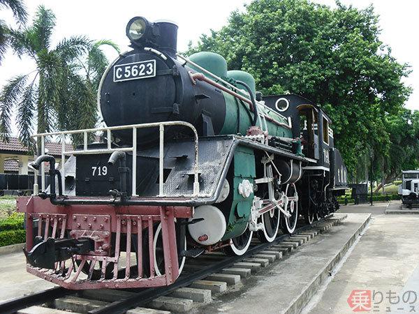 Large 191003 nisshinthailandtour 11