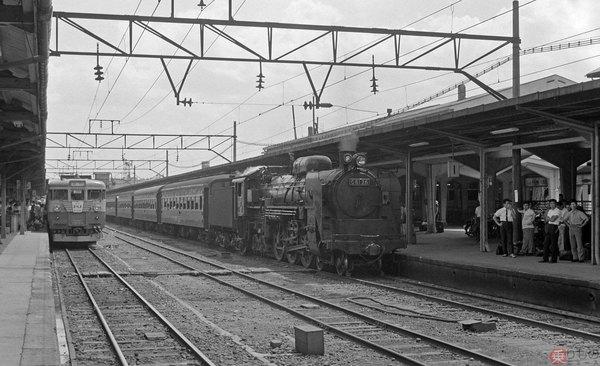 Large 190925 tohoku 03