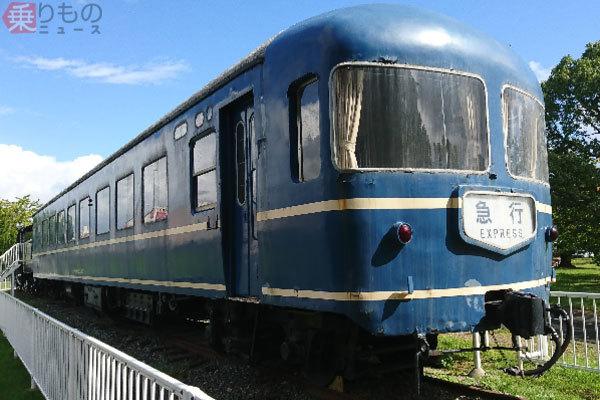 Large 190930 nahanefu 01