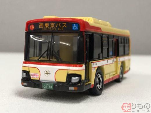 Large 190930 nishitokyobus55 01