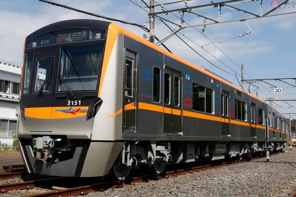 Large 191010 keisei3100 syogen01
