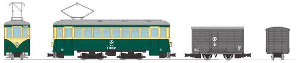 Large 191011 newtomy 06
