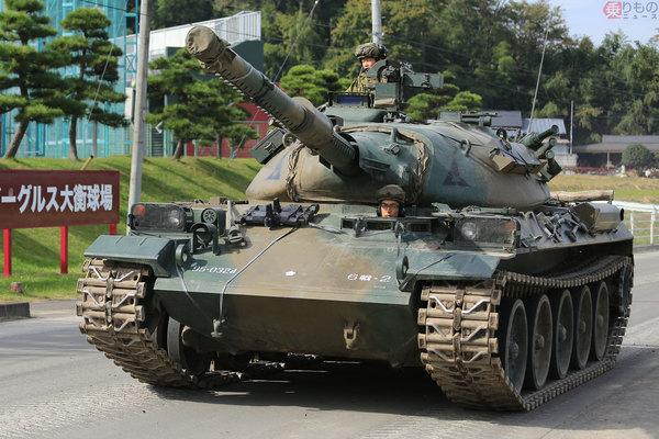 Large 191010 tank 01