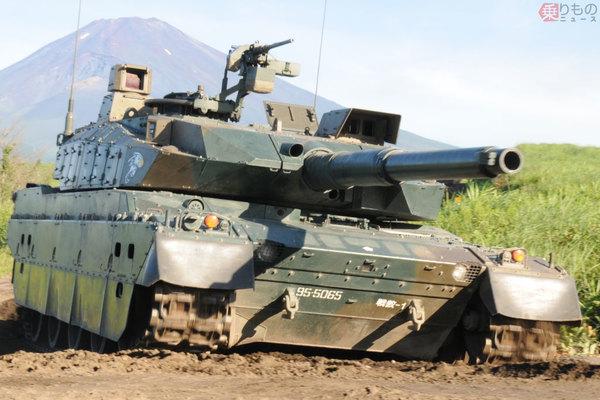 Large 191010 tank 03