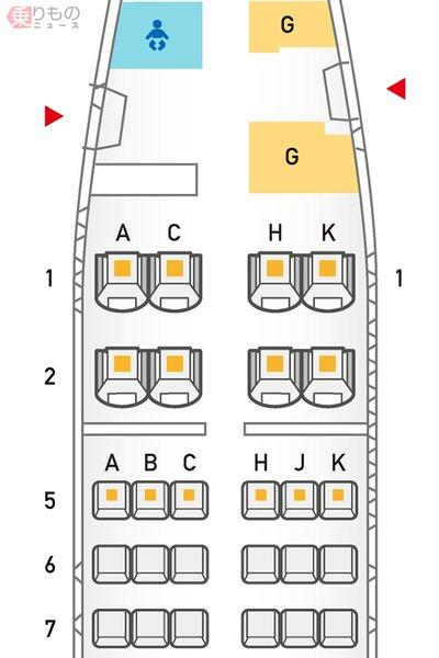 Large 191004 seatmap 01