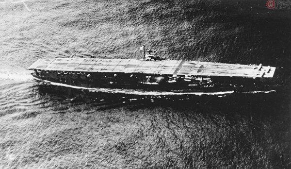 Large 191021 akagi 01