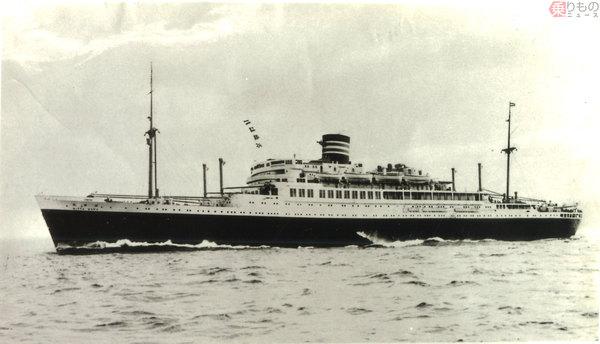 Large 191023 nyk 01