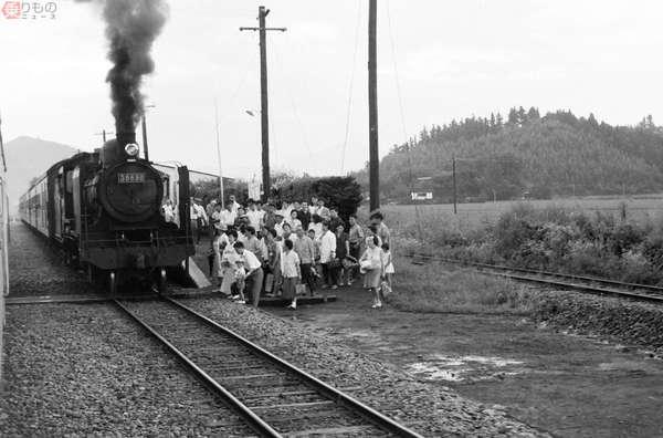 Large 191025 tohoku 03