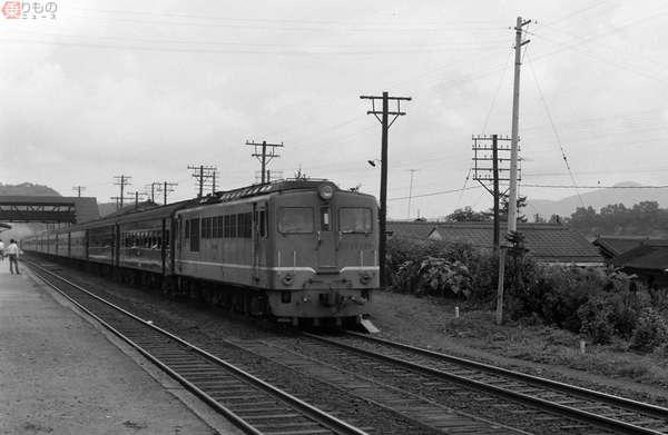 Large 191025 tohoku 04