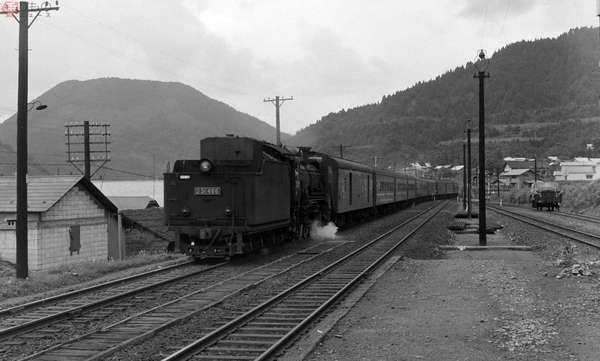 Large 191025 tohoku 05