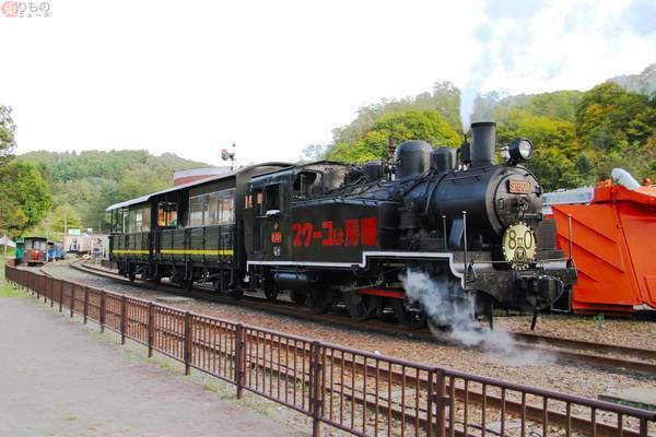 Large 191021 haisennnn 01
