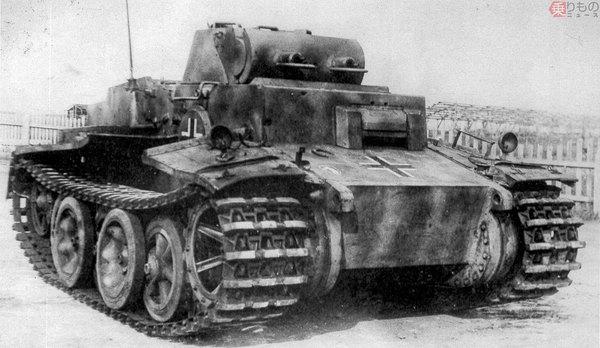 Large 191029 tiger 01