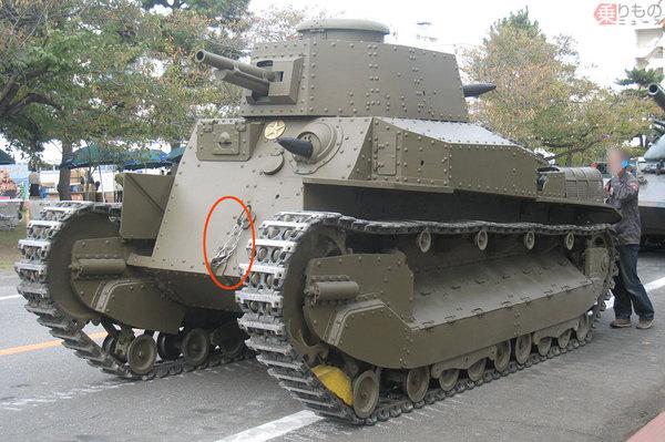 Large 191029 tank 01