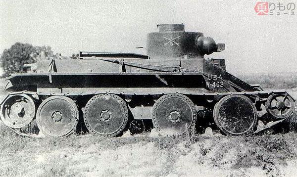 Large 191105 tank 01