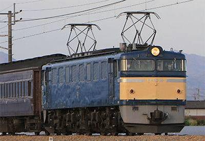 Large 191114 tomytec1911 01