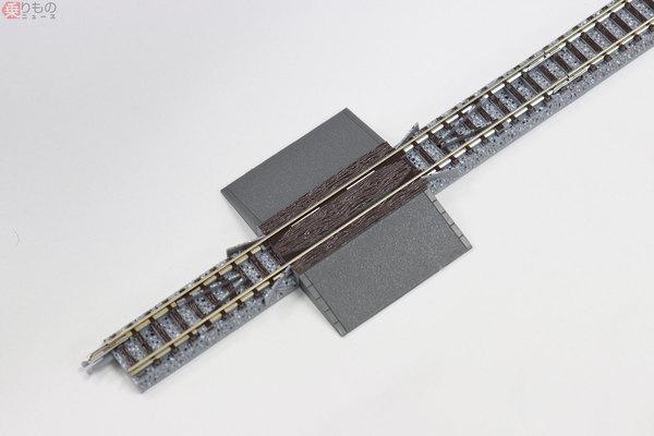 Large 191111 bluetrain 05