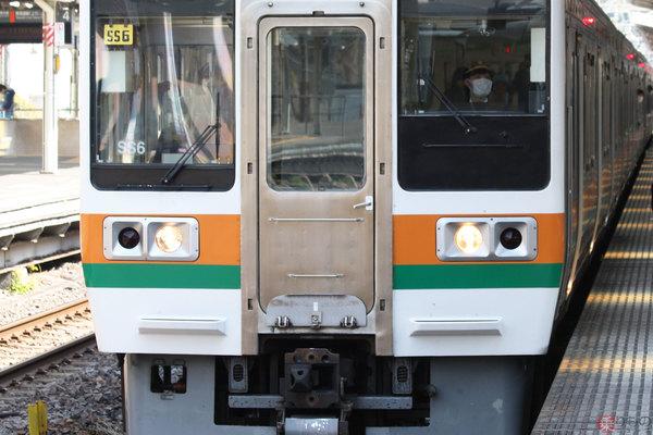 Large 191113 line 01