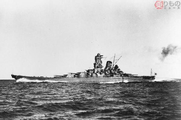 Large 191118 yamato 01