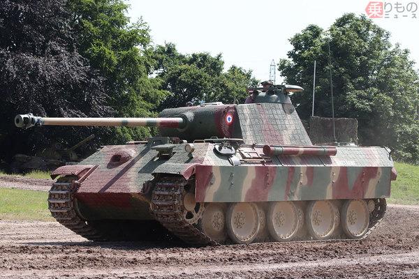 Large 191122 panther 01