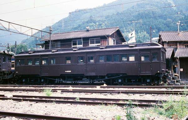 Large 191125 iida 02