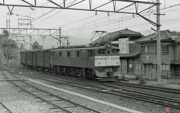 Large 191125 iida 03