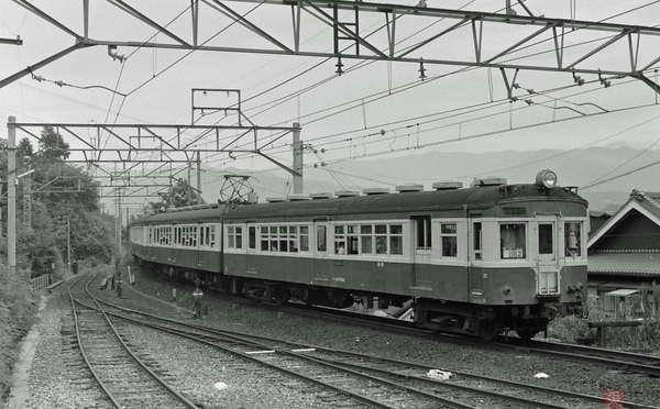 Large 191125 iida 04