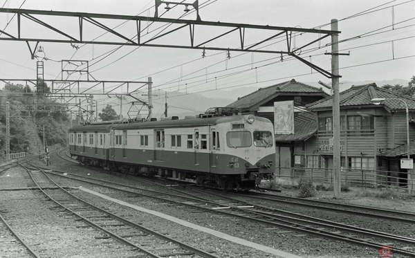 Large 191125 iida 05