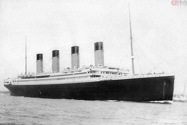 Large 191126 titanic 01