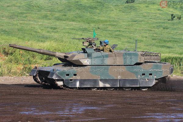 Large 191128 tank skirts 01