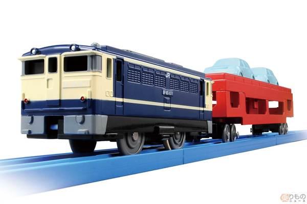 Large 191203 plarail 01