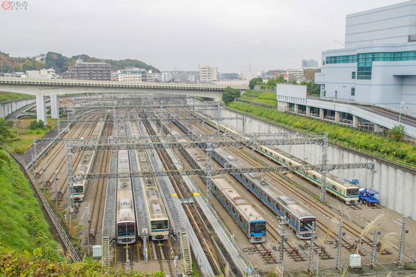 Large 191201 tama line 01