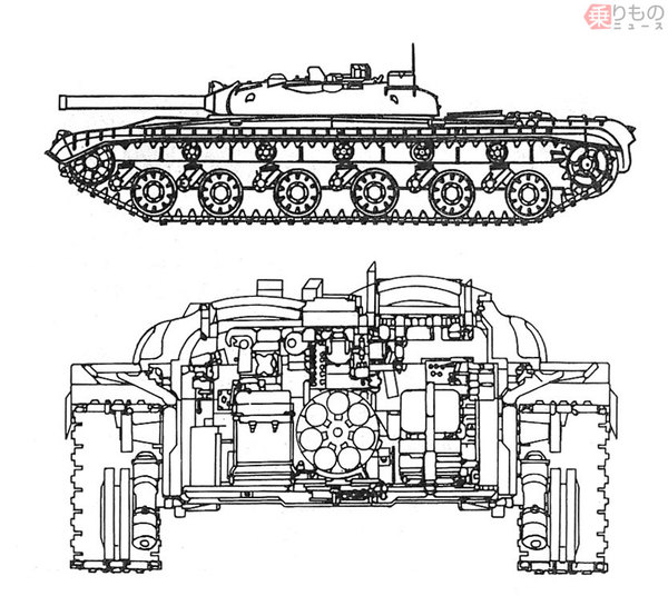 Large 191205 obj 02
