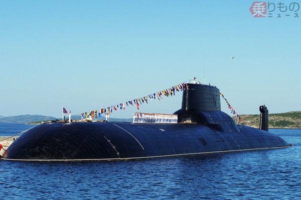 Large 191210 warship 01