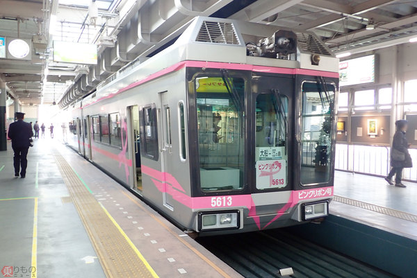 Large 191204 shonan 01