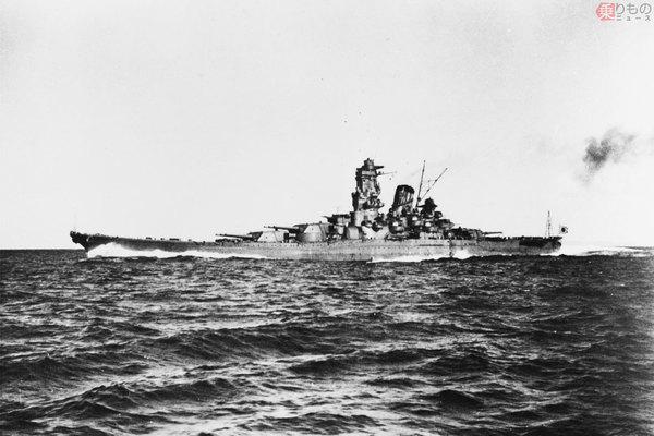 Large 191216 yamato 01