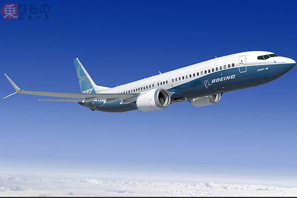 生産一時停止の「ボーイング737MAX」どんな飛行機で何が問題なのか ...