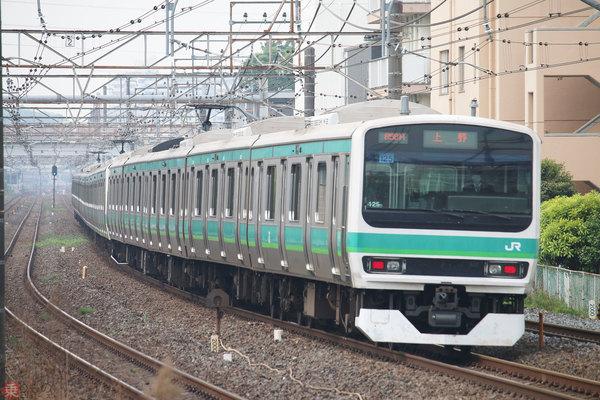 Large 191126 mikawashima 01