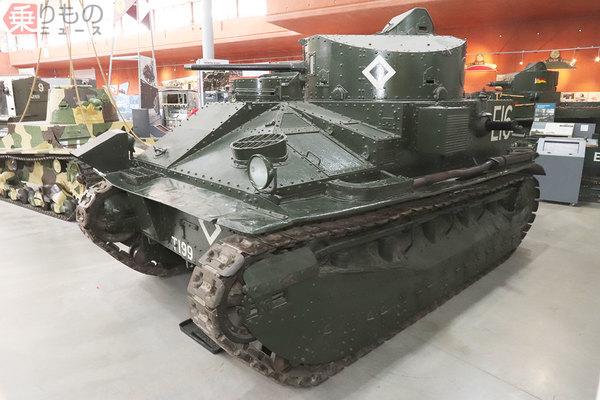 Large 191219 tank 01