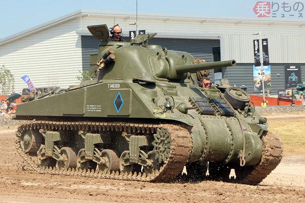 Large 191219 tank 02